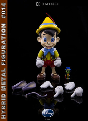 Hybrid_metal_figuration_014_disney_pinocchio-disney-pinocchio-hero_cross-trampt-177091m