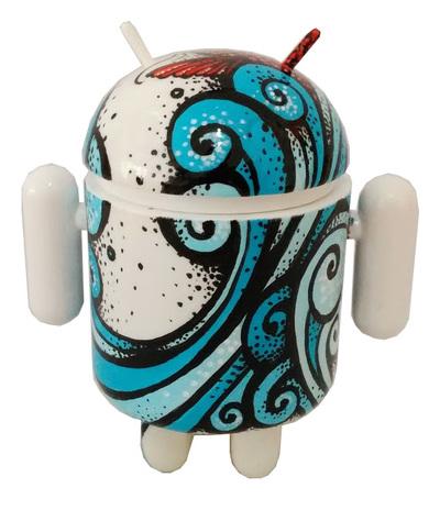 Pisces-the_graphix_chick_jessica_esper-android-trampt-177108m