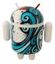 Pisces-the_graphix_chick_jessica_esper-android-trampt-177108t