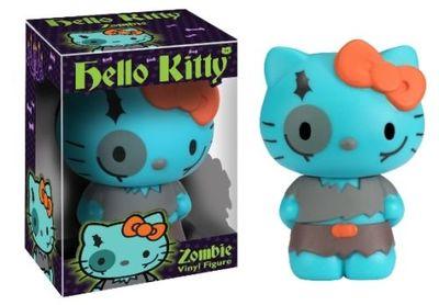Funko_hello_kitty_pop_zombie-funko-hello_kitty-funko-trampt-177275m