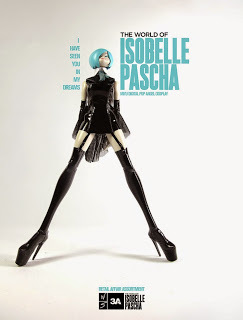 Miyu_digital_pop_angel_cosplay-ashley_wood-isobelle-threea_3a-trampt-177329m