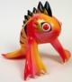 Kibunadon_the_fish_kaiju-mark_nagata_tttoy_teresa_chiba-kibunadon-max_toy_company-trampt-177337t