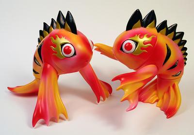 Kibunadon_the_fish_kaiju-mark_nagata_tttoy_teresa_chiba-kibunadon-max_toy_company-trampt-177339m