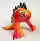 Kibunadon_the_fish_kaiju-mark_nagata_tttoy_teresa_chiba-kibunadon-max_toy_company-trampt-177340t
