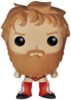 Daniel Bryan - Hot Topic Exclusive