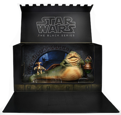 Star_wars_the_black_series_6_jabba_the_hutt_throne_room-lucasfilm-star_wars-hasbro-trampt-177395m