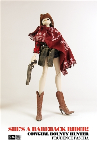 Cowgirl_bounty_hunter_prudence_pascha-ashley_wood-isobelle-threea_3a-trampt-177581m