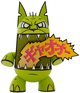 Fire-catzilla-joe_ledbetter-fire_cat-self-produced-trampt-177635t