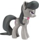 MY LITTLE PONY - OCTAVIA MELODY