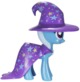 MY LITTLE PONY - TRIXIE
