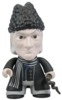 Regeneration Collection - 1st Doctor