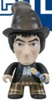 Regeneration Collection - 2nd Doctor