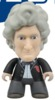 Regeneration Collection - 3rd Doctor