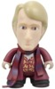 Regeneration Collection - 5th Doctor