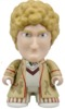 Regeneration Collection - 6th Doctor