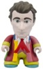 Regeneration Collection - 7th Doctor