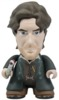 Regeneration Collection - 8th Doctor
