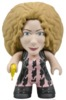 Regeneration Collection - River Song