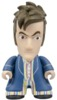 Regeneration Collection - 10th Doctor