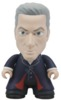 Regeneration Collection - 12th Doctor