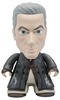 Doctor Who - 3″ 12th Doctor Homeless Outfit (NYCC Exclusive)