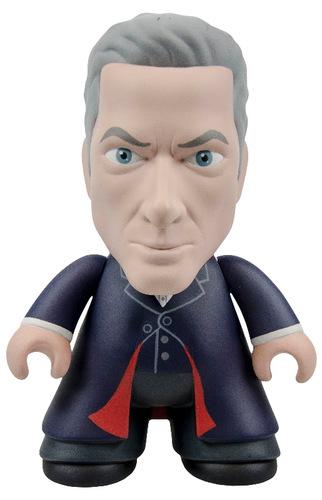 Doctor_who_-_65_12th_doctor-lunartik_matt_jones-titans-titan_merchandise-trampt-177723m