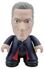 Doctor Who - 6.5″ 12th Doctor