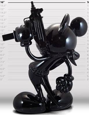 Uzi_does_it_-_black_on_black-slick-uzi_does_it-silent_stage_gallery-trampt-177886m