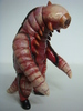 Death Worm custom