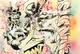 Reptilian_ninjitsu-jim_mahfood-pen_and_marker-trampt-178220t
