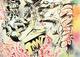 Reptilian_ninjitsu-jim_mahfood-pen_and_marker-trampt-178222t
