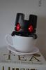 Mini Tea - Black