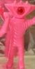 MEKLOPS - Pink