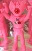 HELIOS - Pink