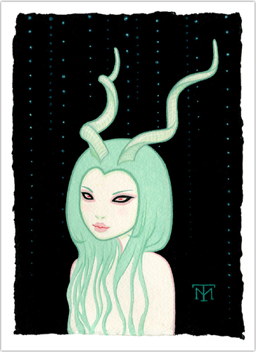Greater_kudu-tara_mcpherson-gicle_digital_print-trampt-178566m