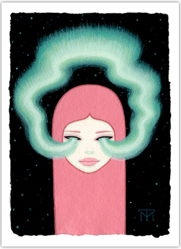 Aurora_eyes-tara_mcpherson-gicle_digital_print-trampt-178568m