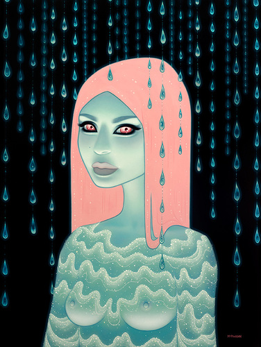 Wandering_luminations-tara_mcpherson-gicle_digital_print-trampt-178569m