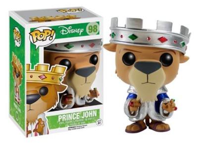Robin_hood_-_platinum_prince_john_asia_exclusive-disney-pop_vinyl-funko-trampt-178638m