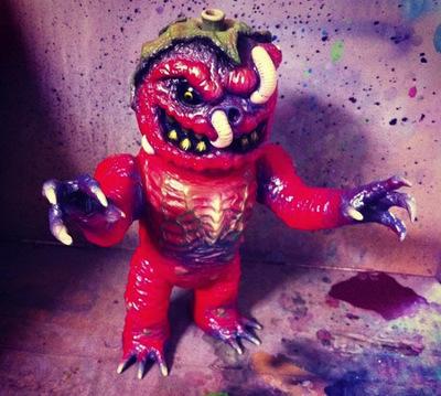 Rotten-x-plaseebo_bob_conge_rampage_toys_jon_malmstedt_skull_head_butt-rotten-x-rampage_toys__marmit-trampt-178653m