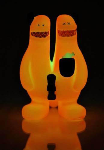 Halfas_-_2nd_color_-_halloween_orange-toyholic_design_shun-halfas-instinctoy-trampt-178782m