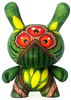 Swamp_thing-wuzone-dunny-trampt-178855t