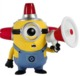 Despicable Me - Fire Alarm Minion