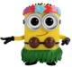 Despicable Me - Hula Minion