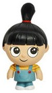 Despicable_me-universal-mystery_minis-funko-trampt-178908m