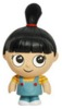 Despicable_me-universal-mystery_minis-funko-trampt-178908t