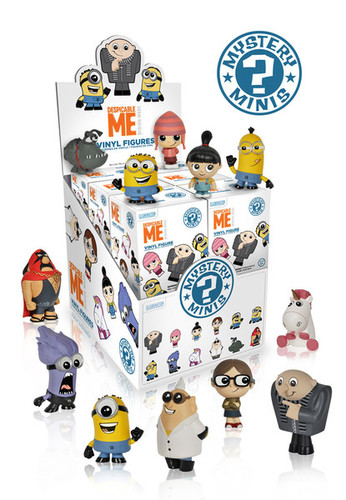 Despicable_me-universal-mystery_minis-funko-trampt-178920m