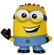 Despicable_me-universal-mystery_minis-funko-trampt-178923m