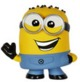Despicable_me-universal-mystery_minis-funko-trampt-178923t