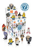 Despicable_me-universal-mystery_minis-funko-trampt-178924t