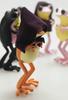 Pumpkin_pie-twelvedot-apo_frogs-twelvedot-trampt-178980t